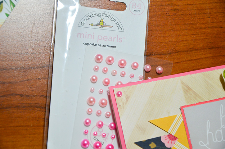 Glue-Dots-Websters-Pages-pop-up-cards-pearls