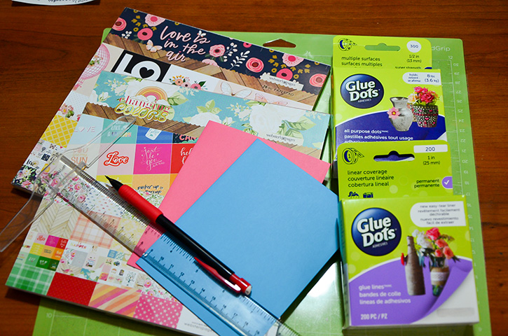Glue-Dots-Websters-Pages-pop-up-cards-supplies