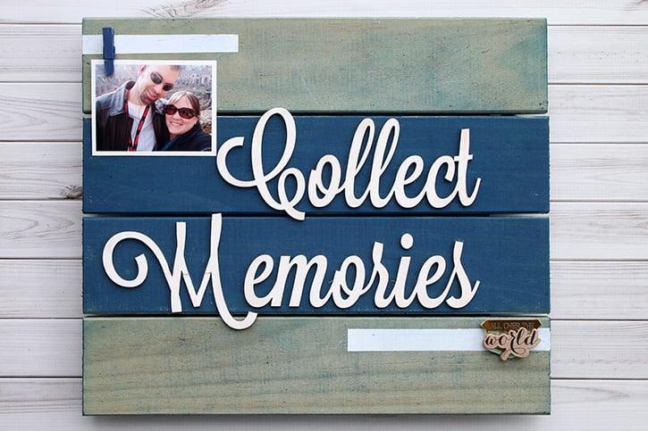 Glue-Dots-Craft-Cuts-Collect-Memories-finish