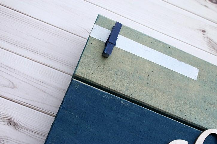 Glue-Dots-Craft-Cuts-Collect-Memories-paper-clip