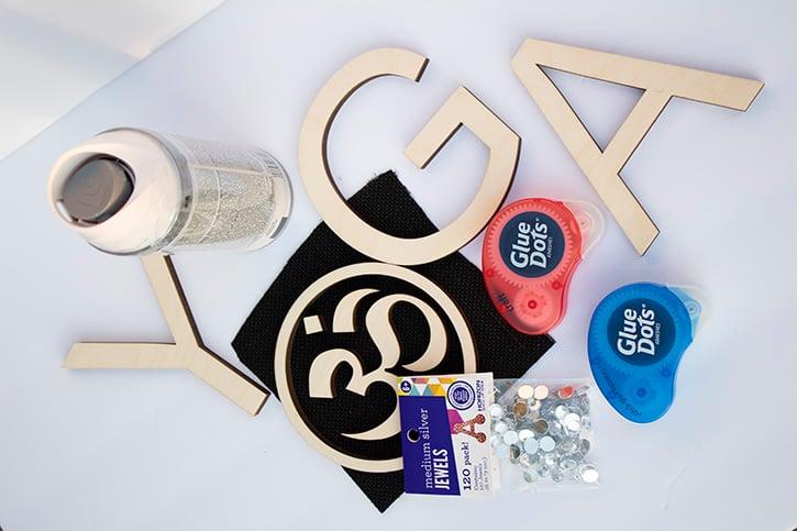 Glue-Dots-Craft-Cuts-Yoga-supplies