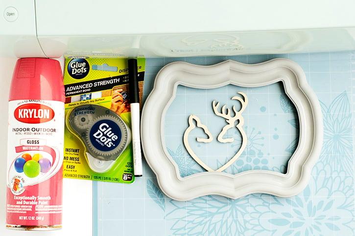 Glue-Dots-Craft-Cuts-EST-Supplies