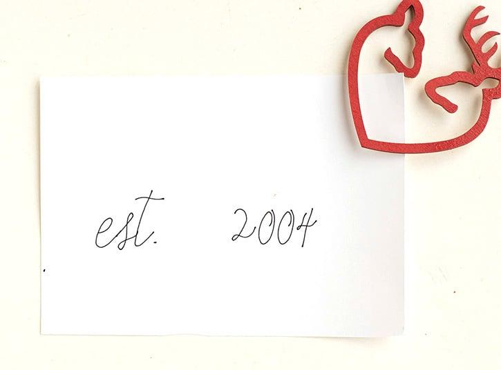 Glue-Dots-Craft-Cuts-EST-cardstock