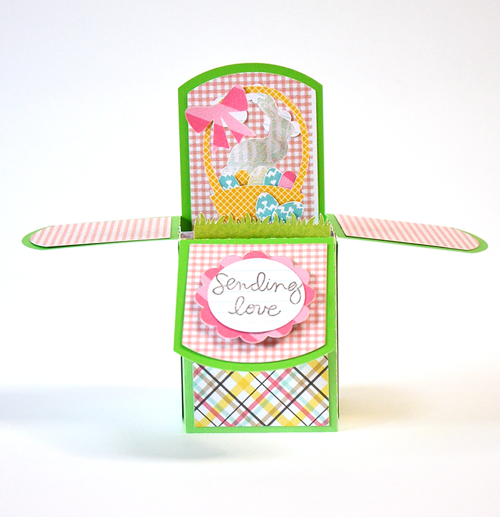 Completed_Easter_Card_GraceTolman