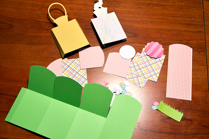 Easter_Card_Components_GraceTolman