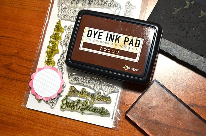 Easter_Card_InkPad_GraceTolman