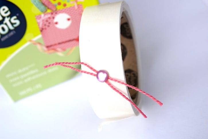 Easter-Bunny-Kids-Craft-mini_DanilleHunter