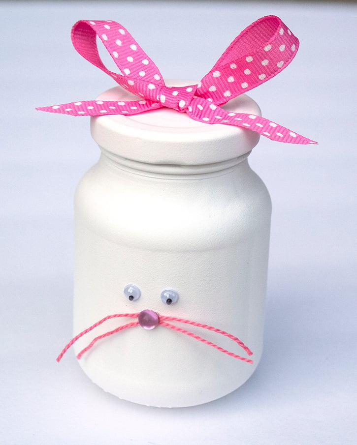 Easter-Bunny-Kids-Craft_DanielleHunter