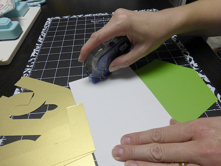 Glue-Dots-Lucky-Banner-gluetape