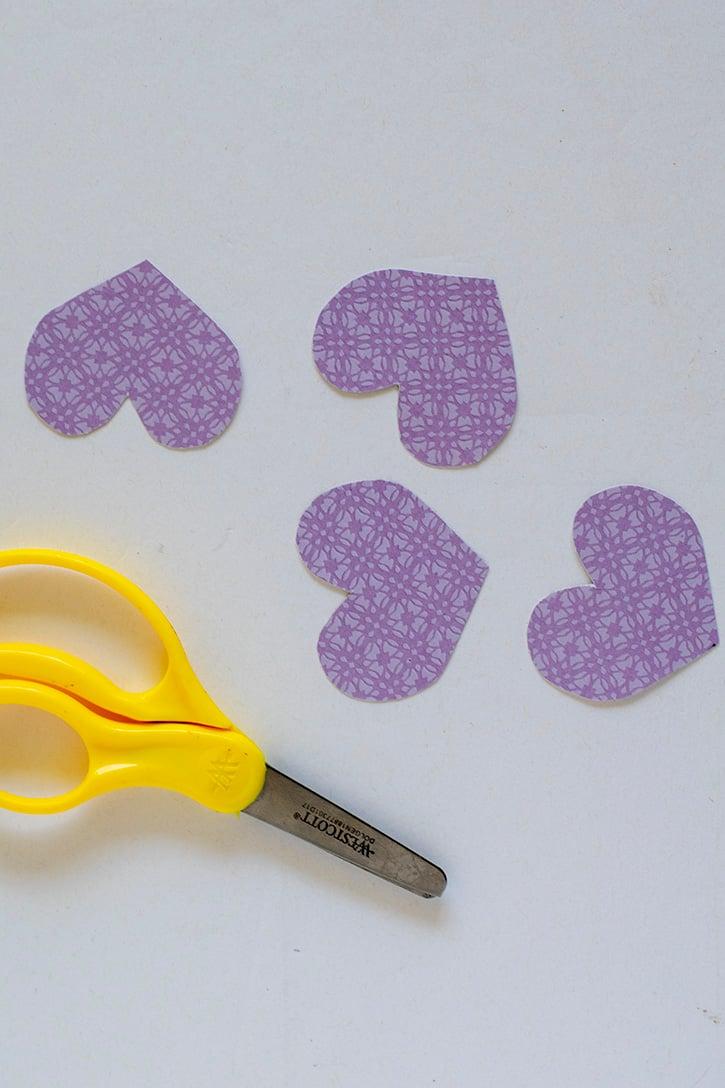 Glue-Dots-Pencil-Arrow-hearts