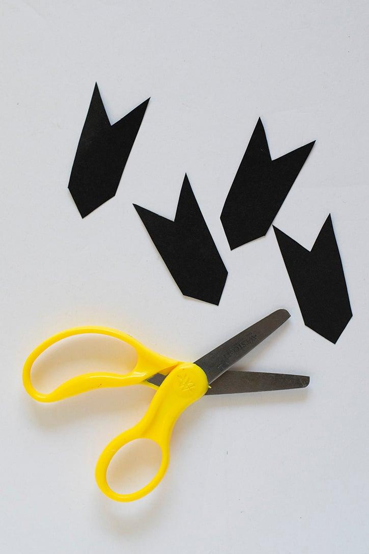 Glue-Dots-Pencil-Arrow-tails