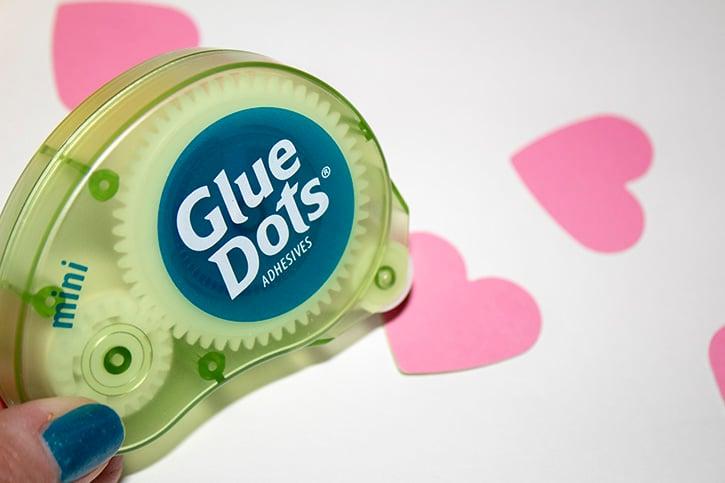 Glue-Dots-Valentine-Straws-mini