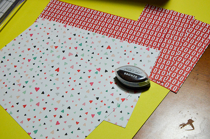 Glue-Dots-valentines-treat-box-ink