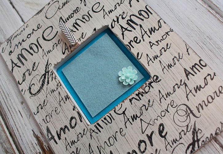 glue-dots-love-note-frame-by-samantha-taylor.jpg