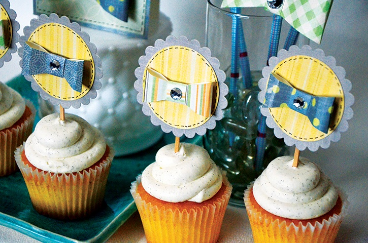 glue-dots-baby-shower-bow-tie-cupcake-toppers-by-grace-tolman.jpg