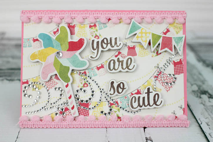 glue-dots-baby-shower-card-you-are-so-cute-by-joy-dickson.jpg