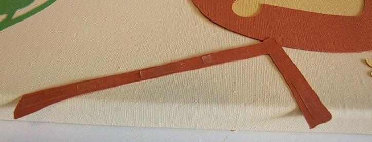 glue-dots-nursery-jungle-canvas-decor-assemble-with-glue-lines.jpg