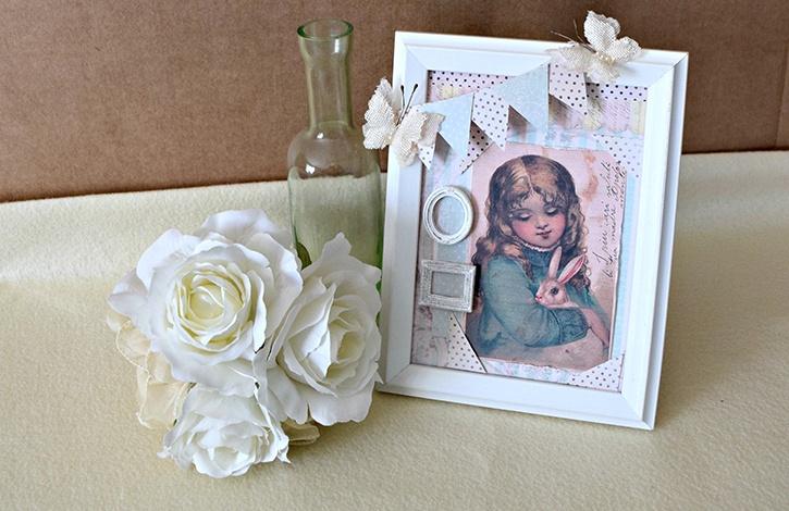 glue-dots-simple-nursery-frame-by-donna-budzynski.jpg