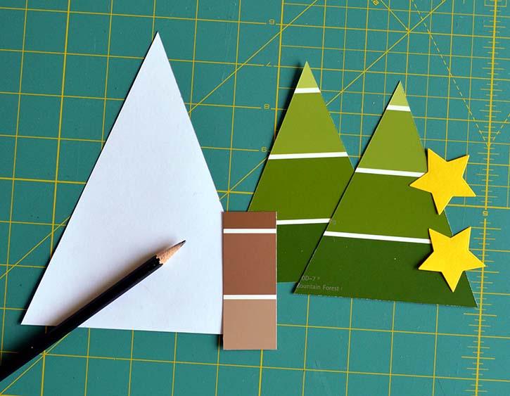 glue-dots-paint-chip-christmas-tree-ornaments-pieces.jpg
