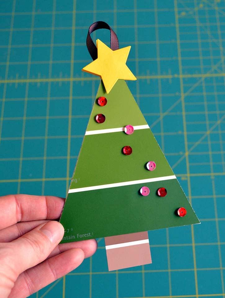 glue-dots-paint-chip-christmas-tree-ornaments.jpg