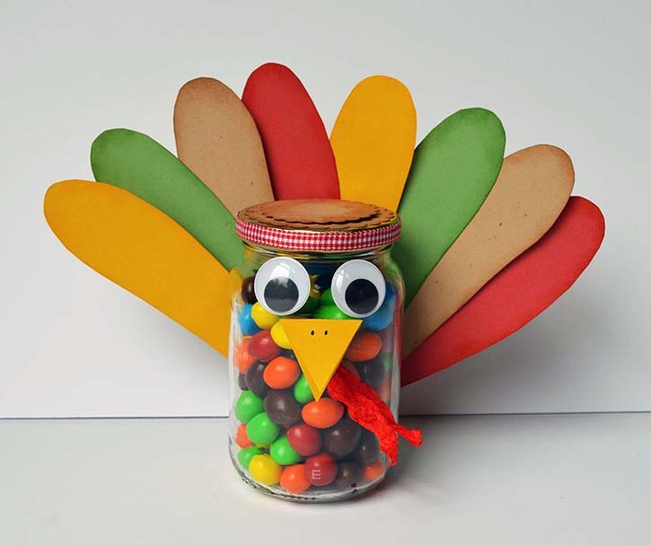 glue-dots-turkey-jar-made-by-dawn-barrett.jpg