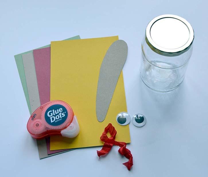 glue-dots-turkey-jar-supplies.jpg