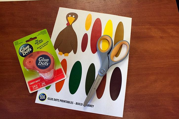 glue-dots-turkey-kids-craft-printable-supplies.jpg