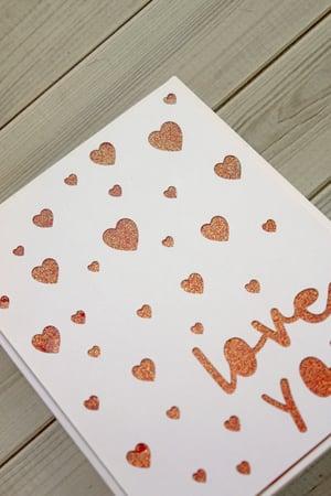Die Cut Valentines-008