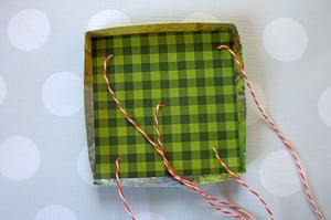 Explosion Gift Box-010