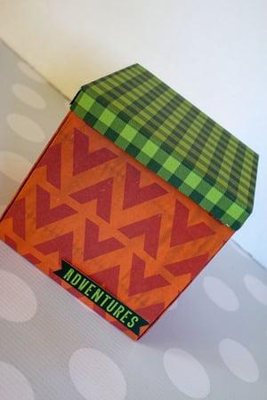 Explosion Gift Box-014