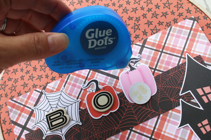 Halloween Embroidery Hoop Decor-006