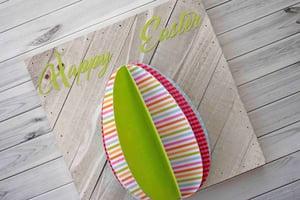 Happy Easter Egg Decor-007-1