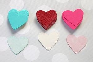 Heart Garland-002