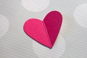 Heart Garland-003