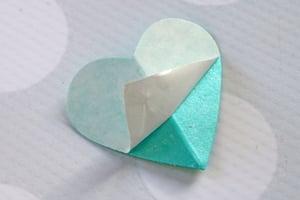 Heart Garland-004