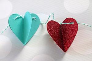 Heart Garland-006