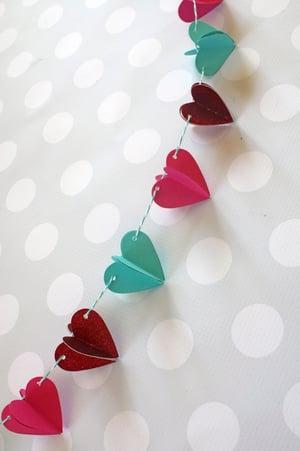 Heart Garland-007