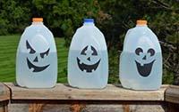 glue-dots-Milk-Jug-Luminary