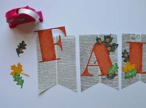 glue-dots-fall-banner-assembly