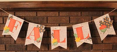 glue-dots-fall-banner-finished