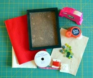 Holiday Home Decor Supplies