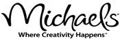 Michael's Store Locator
