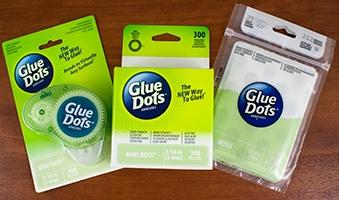 mini-glue-dots