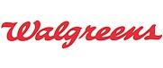 Glue Dots available at Walgreens