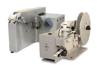 semi-automated_dispensers.jpg