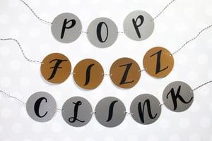 Pop Fizz Clink New Years Eve Banner-006