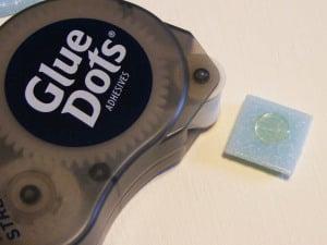 glue-dots-diy-toilet-paper-storage-tile-300x225