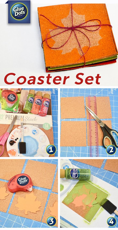 glue-dots-diy-cork-fall-leaf-coasters-pinterest.jpg