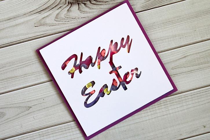 Photo Pocket Easter Shaker Card-005.jpg