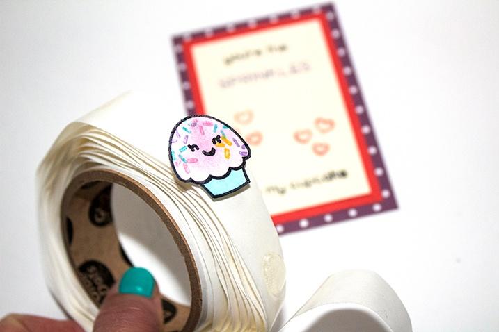 Panda Valentine's Bag cupcake card (1).jpg